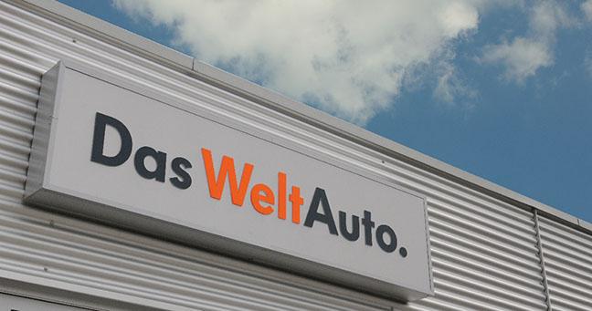 Kde koupit bez rizika kvalitní ojetý vůz se zárukou