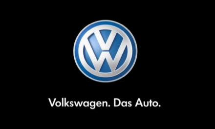 VW chce získat větší část čínského trhu