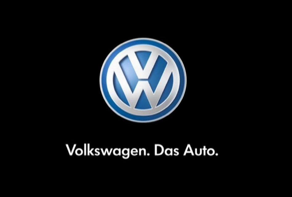 Volkswagen už nebude používat heslo Das Auto