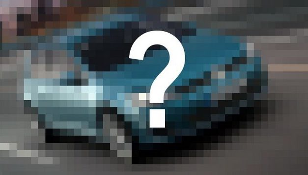 Nový Volkswagen Golf VIII (2016) se nečekaně blíží