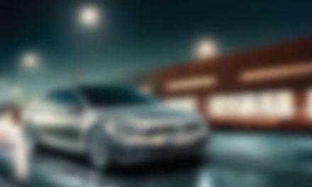 Koupit si luxusní vůz, nebo využít služeb autopůjčovny?