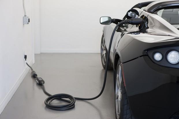 Volkswagen s elektromobily