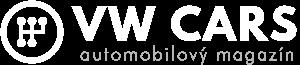 Magazín o automobilech Volkswagen - VWCARS.CZ